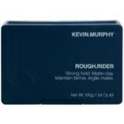 Kevin Murphy Rough Rider stylingový jíl na vlasy s matným efektem