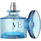 Khloe and Lamar Unbreakable Love eau de toilette unisex 100 ml