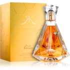 Kim Kardashian Pure Honey Eau de Parfum para mulheres 100 ml