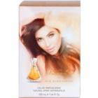 Kim Kardashian Pure Honey parfémovaná voda pro ženy 100 ml