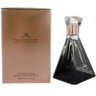 Kim Kardashian True Reflection woda perfumowana dla kobiet 100 ml