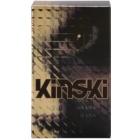 Kinski Kinski for Men Eau de Toilette für Herren 100 ml