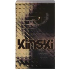 Kinski Kinski for Men Eau de Toilette para homens 100 ml