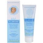 Klorane Bébé crema contra irritación