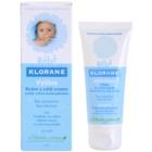 Klorane Bébé Nutrition Nutritive Cream For Kids