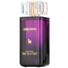 Kolmaz Abscond Parfumovaná voda pre mužov 100 ml