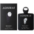 Kolmaz Aghoras eau de parfum pentru barbati 100 ml