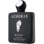 Kolmaz Aghoras Eau de Parfum for Men 100 ml