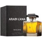 Kolmaz Arabi Cana Parfumovaná voda pre mužov 100 ml