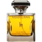 Kolmaz Arabi Cana parfumska voda za moške 100 ml