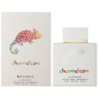 Kolmaz Chameleon Parfumovaná voda unisex 100 ml