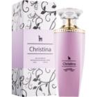 Kolmaz Christina eau de parfum pentru femei 100 ml