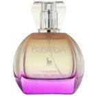 Kolmaz Florida eau de parfum pentru femei 80 ml