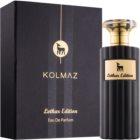 Kolmaz Lothar Edition eau de parfum pentru barbati 100 ml