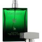 Kolmaz Marijuana Eau de Parfum für Herren 100 ml