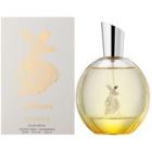 Kolmaz Sufiyana parfémovaná voda pro ženy 100 ml