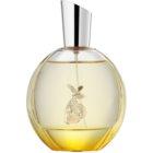 Kolmaz Sufiyana eau de parfum para mujer 100 ml