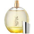 Kolmaz Sufiyana Parfumovaná voda pre ženy 100 ml