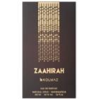 Kolmaz Zaahirah Eau de Parfum for Men 100 ml