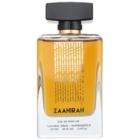 Kolmaz Zaahirah Eau de Parfum für Herren 100 ml