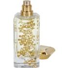 Korloff Gold Eau de Parfum para mulheres 88 ml