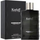 Korloff No Ordinary Man eau de parfum pentru barbati 100 ml