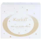 Korloff Take Me To The Moon eau de parfum para mujer 100 ml