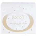 Korloff Take Me To The Moon parfémovaná voda pro ženy 100 ml
