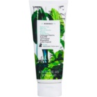 Korres Mint Tea Hydrating Body Lotion