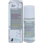 Korres Equisetum Fragrance Free Deodorant Roll-On 48h