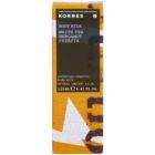 Korres White Tea, Bergamot & Freesia lotion corps mixte 125 ml