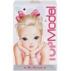 Koto Parfums TOPModel My Dream eau de toilette per donna 50 ml