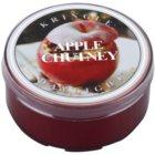 Kringle Candle Apple Chutney bougie chauffe-plat 35 g
