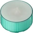 Kringle Candle Aqua čajová sviečka 35 g