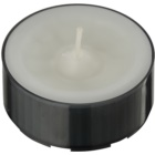 Kringle Candle Cashmere & Cocoa Teelicht 35 g