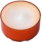 Kringle Candle Cinnamon Bark Tealight Candle 35 g