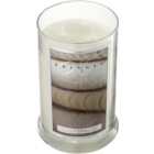 Kringle Candle Comfy Sweater Duftkerze  624 g