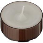 Kringle Candle Comfy Sweater čajová sviečka 35 g