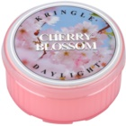 Kringle Candle Cherry Blossom lumânare 35 g