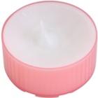 Kringle Candle Cherry Blossom čajová sviečka 35 g