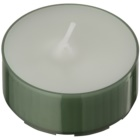 Kringle Candle Eucalyptus Mint Tealight Candle 35 g