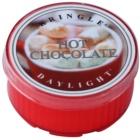 Kringle Candle Hot Chocolate čajna sveča 35 g