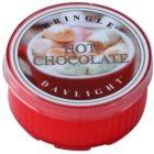 Kringle Candle Hot Chocolate vela de té 35 g