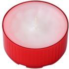 Kringle Candle Hot Chocolate čajová svíčka 35 g