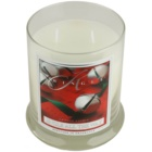 Kringle Candle Jingle All The Way vela perfumado 411 g