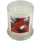 Kringle Candle Jingle All The Way vonná svíčka 411 g