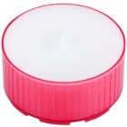 Kringle Candle Peony Tealight Candle 35 g