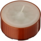 Kringle Candle Kitchen Spice Ρεσό 35 γρ