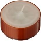 Kringle Candle Kitchen Spice candela scaldavivande 35 g