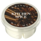 Kringle Candle Kitchen Spice Wax Melt 35 gr